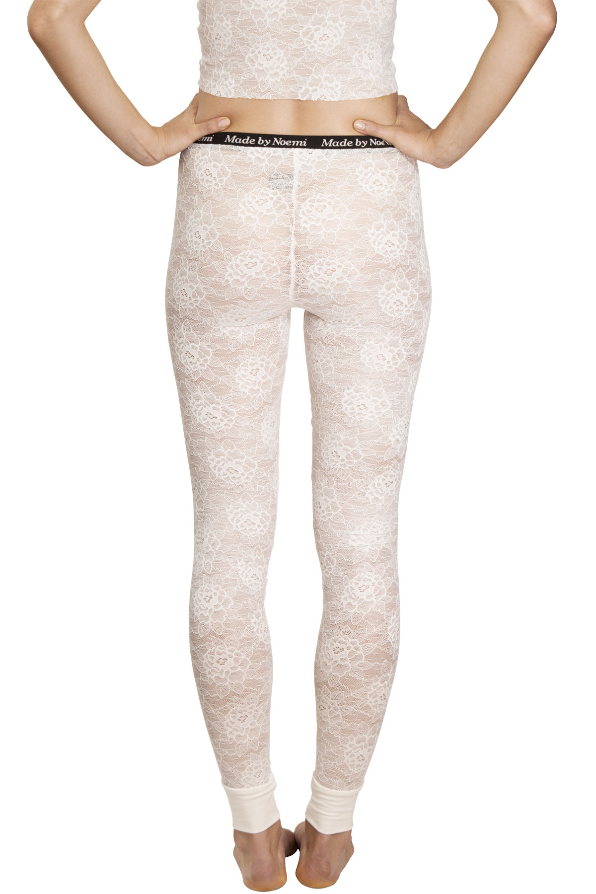 Online shopping for popular & hot White Lace Leggings from Women's Clothing & Accessories, Leggings, Mother & Kids, Pants and more related White Lace Leggings like White Lace Leggings. Discover over of the best Selection White Lace Leggings on imaginary-7mbh1j.cf Besides, various selected White Lace Leggings brands are prepared for you to choose.