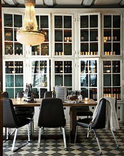 Les-Trois-Cochons_copenhagen-favorite-restaurant_250px
