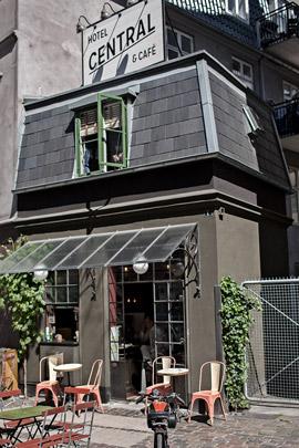 madebynoemi_copenhagen_hotelcentralogcafe