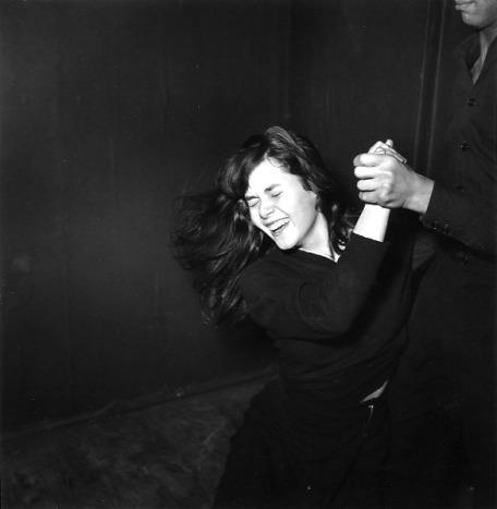 bebop-couple_robert-doisneau_Vieux-Colombier_1951_2