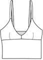 mbn_bustier_drawing_120px