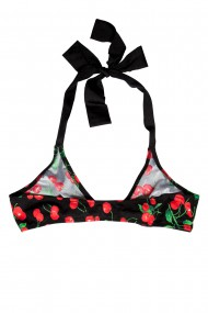 mbn_cherry-beachwear_bikini-halterneck_back_1500x1000px
