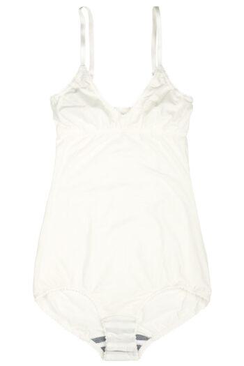 Classic Cotton lingerie