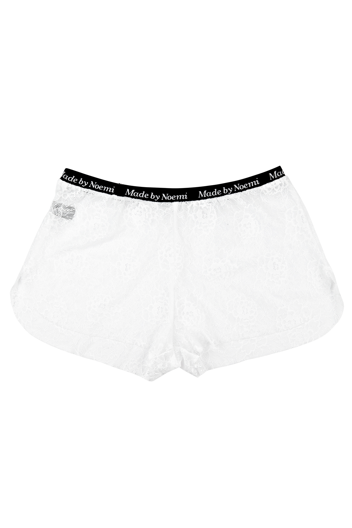 mbn_classic-line_lace_boxershorts-white_front_1200x1800