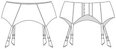 mbn_suspender-belt_drawing_100px