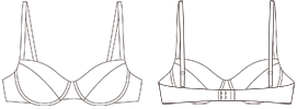 mbn_underwire-bra_drawing_100px