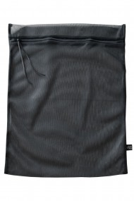 mbn_washing-bag_large-black