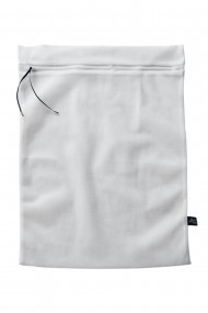 mbn_washing-bag_large-white