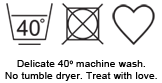 mbn_washing-instructions_lingerie_treat-with-love