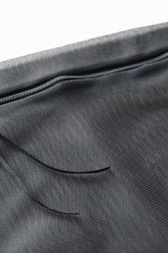 washing-bag-large_black_detail