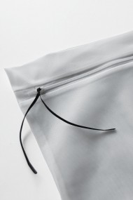washing-bag-large_white_detail
