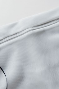 washing-bag-small_white_detail