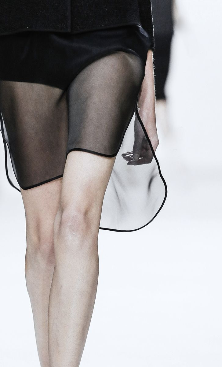 GiambattistaValli_black-sheer-dress_madebynoemi_inspiration
