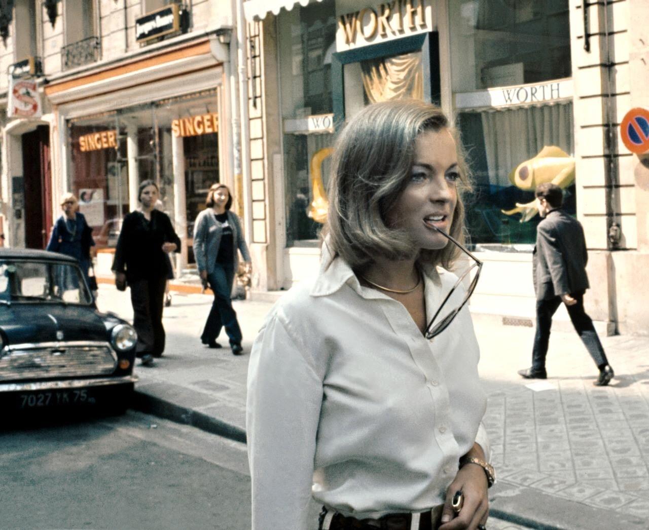 mbn_inspiration_style-icon_Romy-Schneider_Paris_1972
