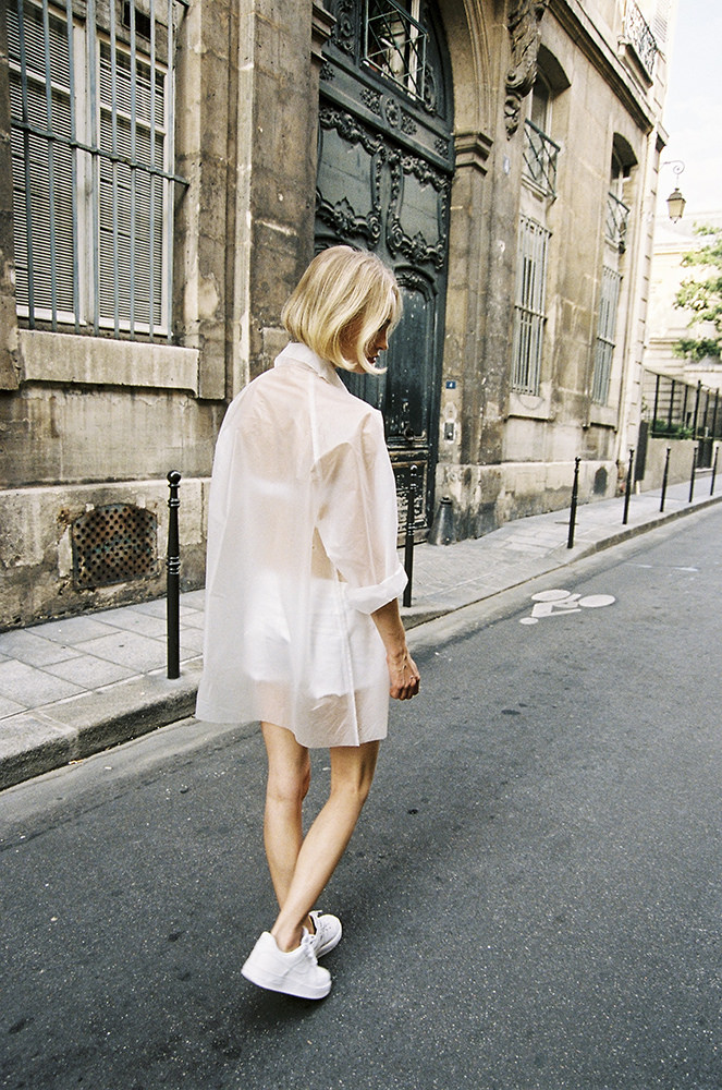 stockholm-streetstyle_white-sheer-outfit_madebynoemi_inspiration