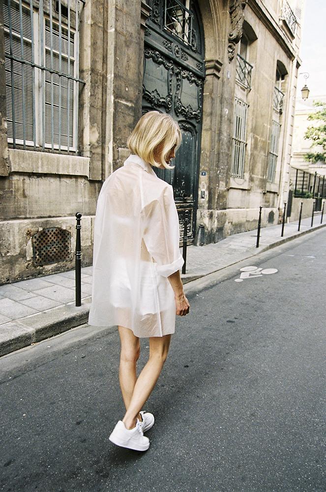 stockholm-streetstyle_white-sheer-outfit_madebynoemi_inspiration