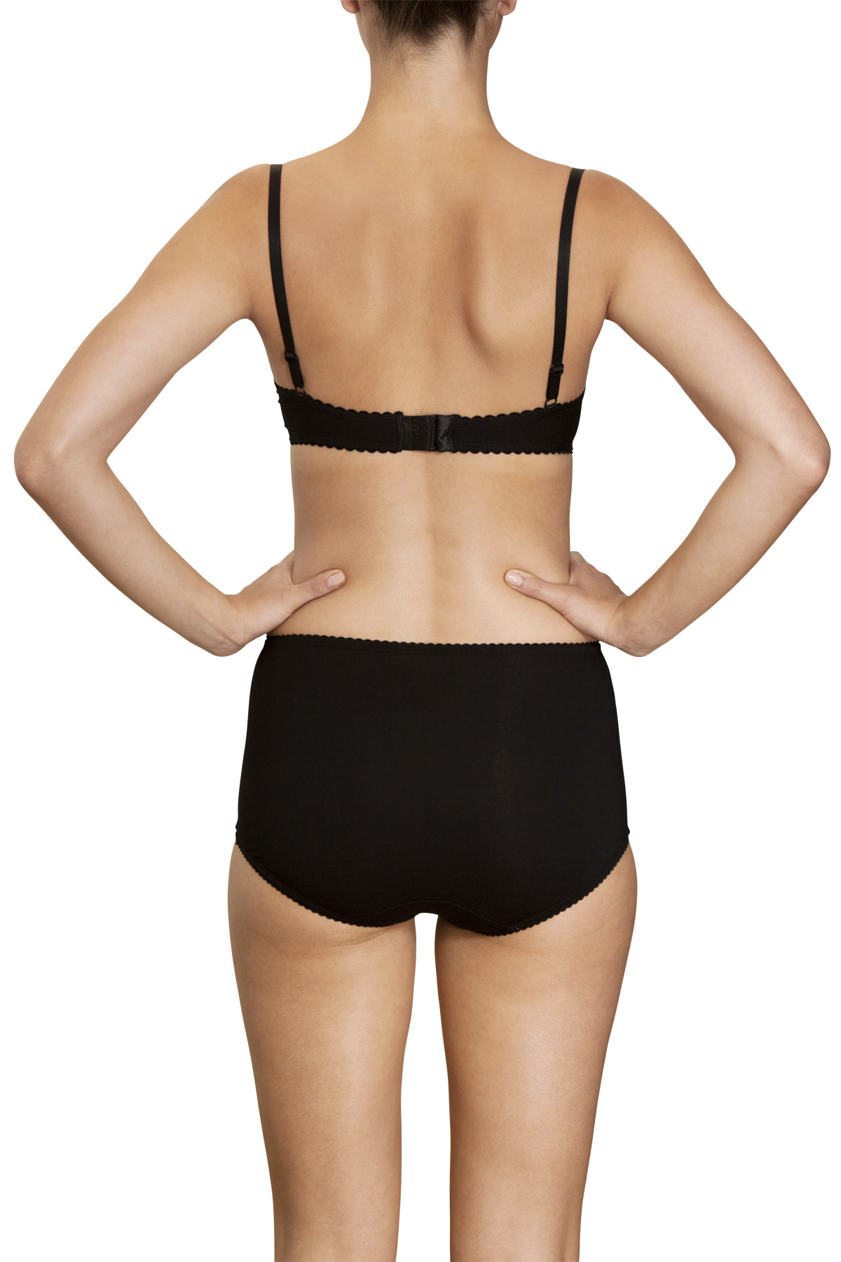 Overstock uses cookies to ensure you get the best experience on our site. Learn more. OK Cotton Bras. Clothing & Shoes / Women's Clothing / Intimates / Bras. of Results. Sort by: Rhonda Shear Women's White/Blue/Black Cotton/Spandex Fun Zip Sports Bra.