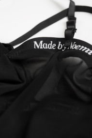mbn_sheerpower_black_gown-detail_1200x1800
