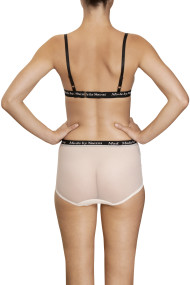 sheerpower_bralette_panties-high_offwhite_back