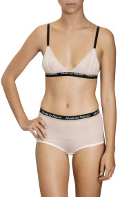 sheerpower_bralette_panties-high_offwhite_front