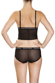 sheerpower_bustier_panties-low_black_back