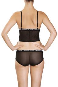 sheerpower_bustier_panties-low_black_back