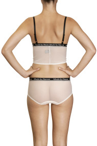 sheerpower_bustier_panties-low_offwhite_back
