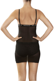 sheerpower_slip_black_back
