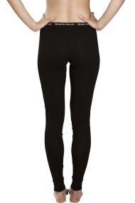 cotton_bralette_leggings_black_back