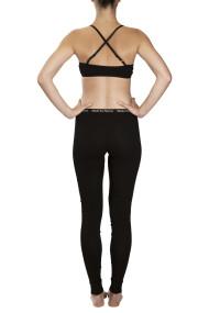 cotton_bralette_leggings_black_back_2