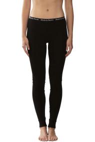 cotton_bralette_leggings_black_front
