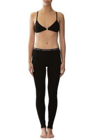 cotton_bralette_leggings_black_front-2