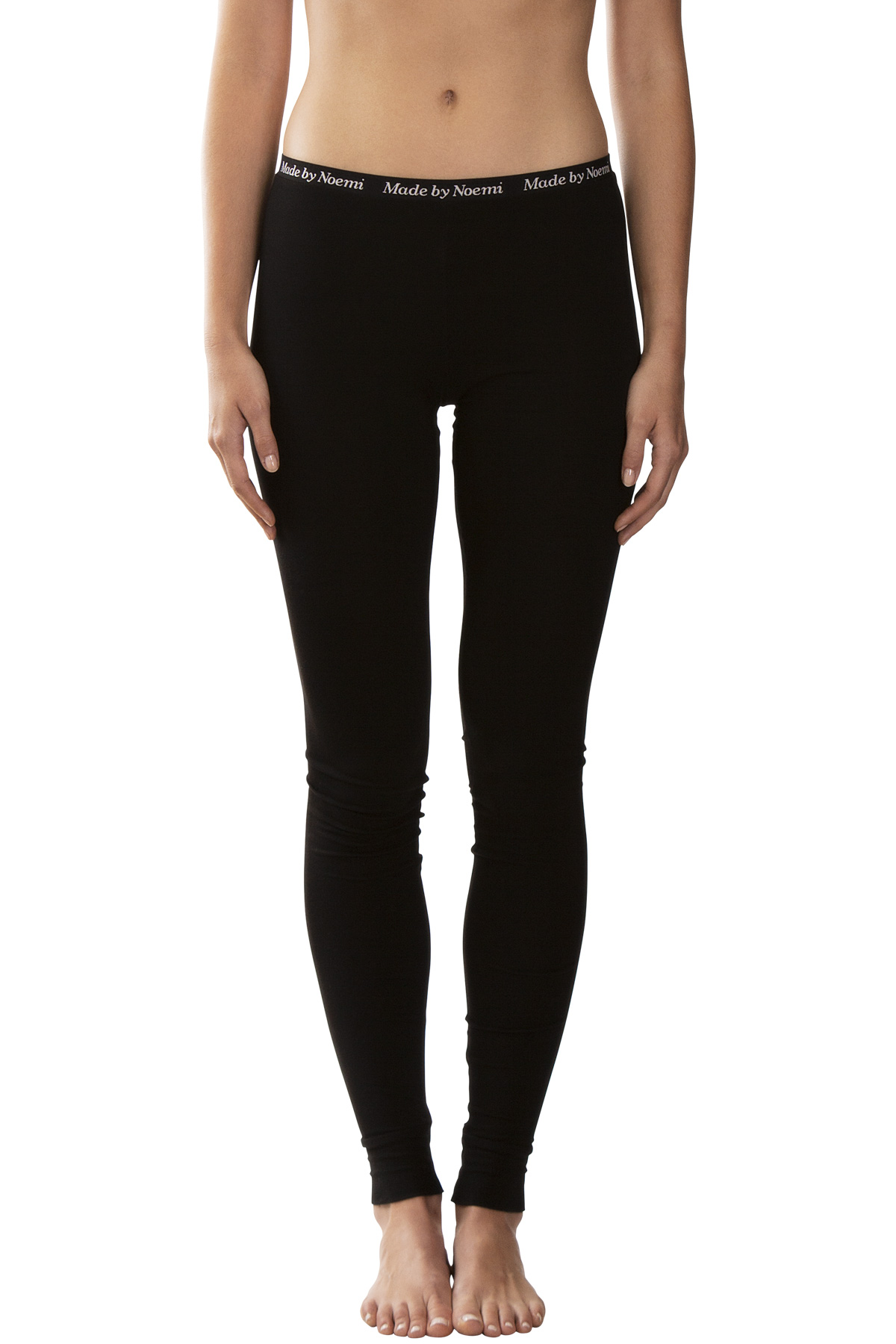 Overstock uses cookies to ensure you get the best experience on our site. Simply Ravishing Yoga Pants Cotton Fold Over Waist Boot Cut (Size: S-3X) 27 Reviews. Quick View Women's Solid Black Cotton Legging. Reviews. Buyer's Pick. More Options. Quick View $ 39 - $