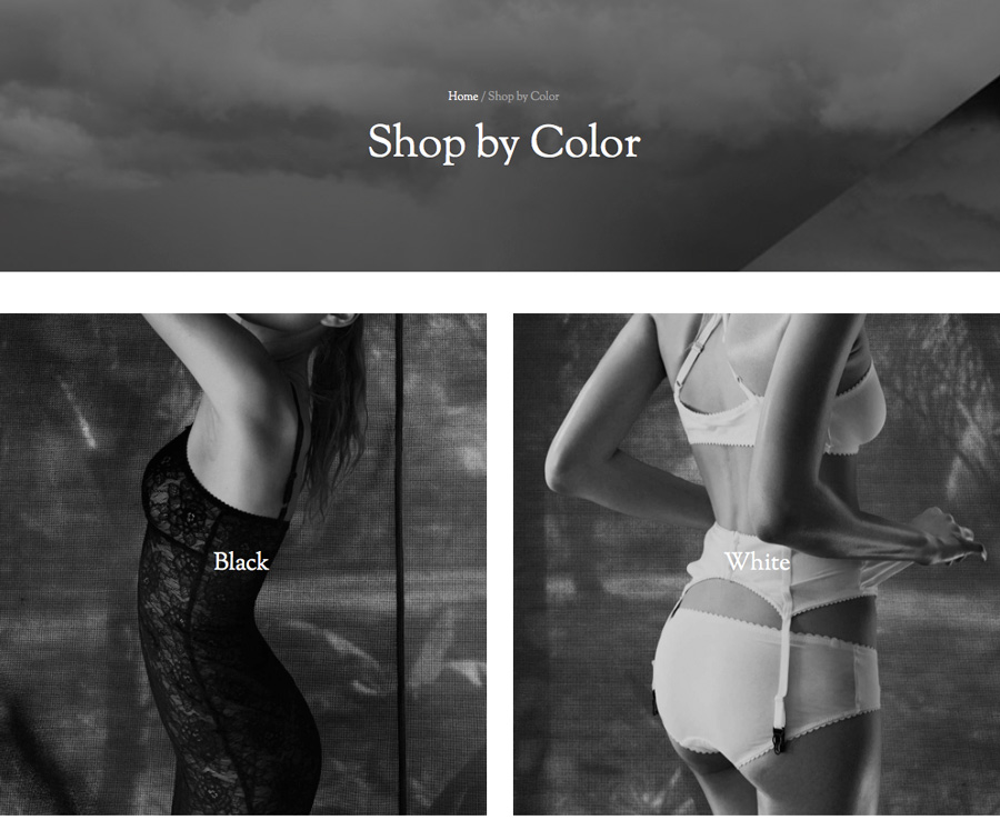 mbn_shop-by-color_white_900px