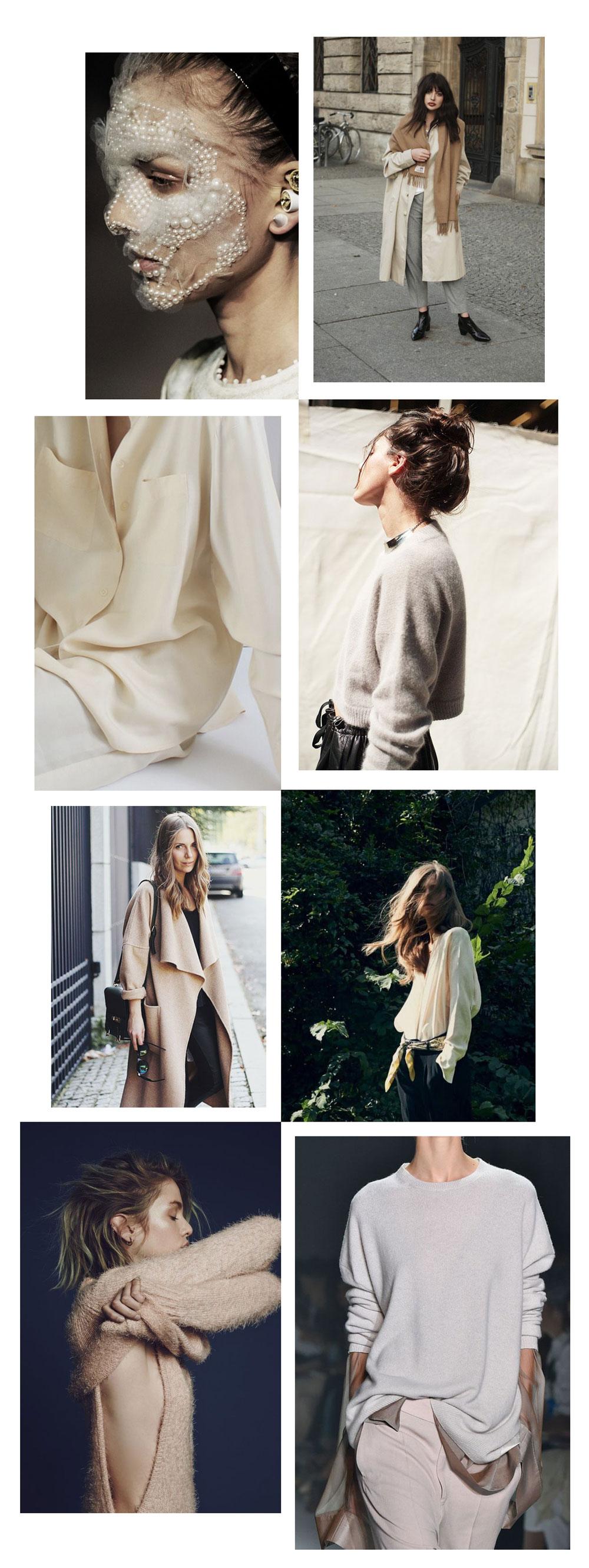 spring-wardrobe_inspiration-styling_madebynoemi