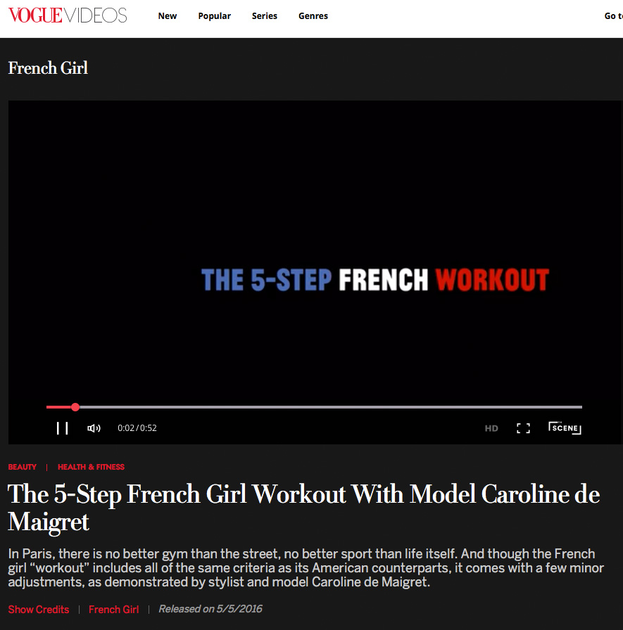 The_5-Step_French-Girl-Workout_-Caroline-de-Maigret_the-scene_vogue_madebynoemi_video