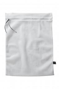 mbn_washing-bag_large-white