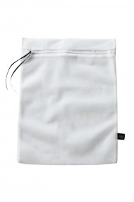 mbn_washing-bag_small-white_front