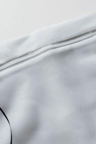 washing-bag-small_white_detail