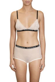 sheerpower_bralette_panties-high_offwhite_front-1