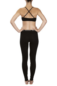 cotton_bralette_leggings_black_back_2