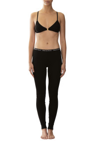 cotton_bralette_leggings_black_front-2